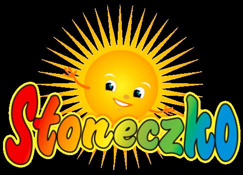 Przedszkole Niepubliczne Słoneczko w Ełku